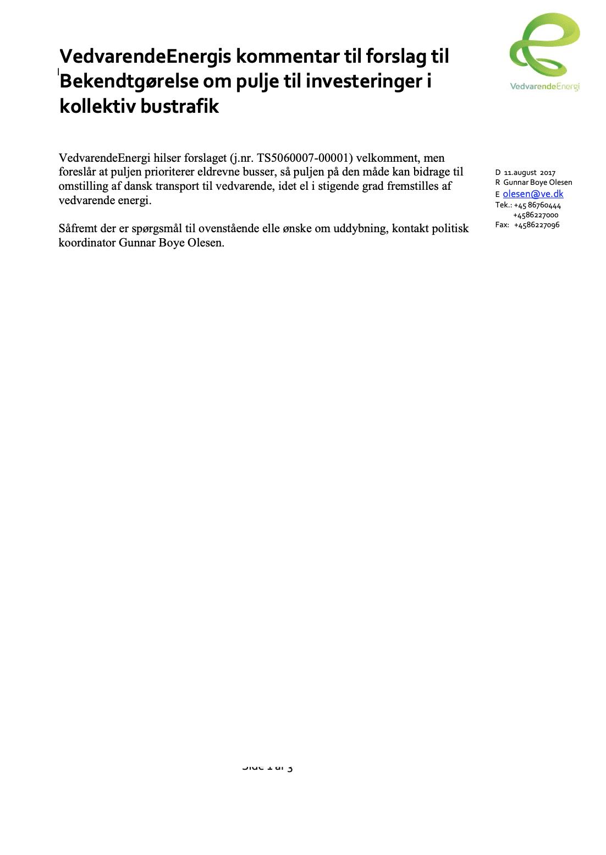 Skærmbillede 2021-06-01 kl. 11.19.33