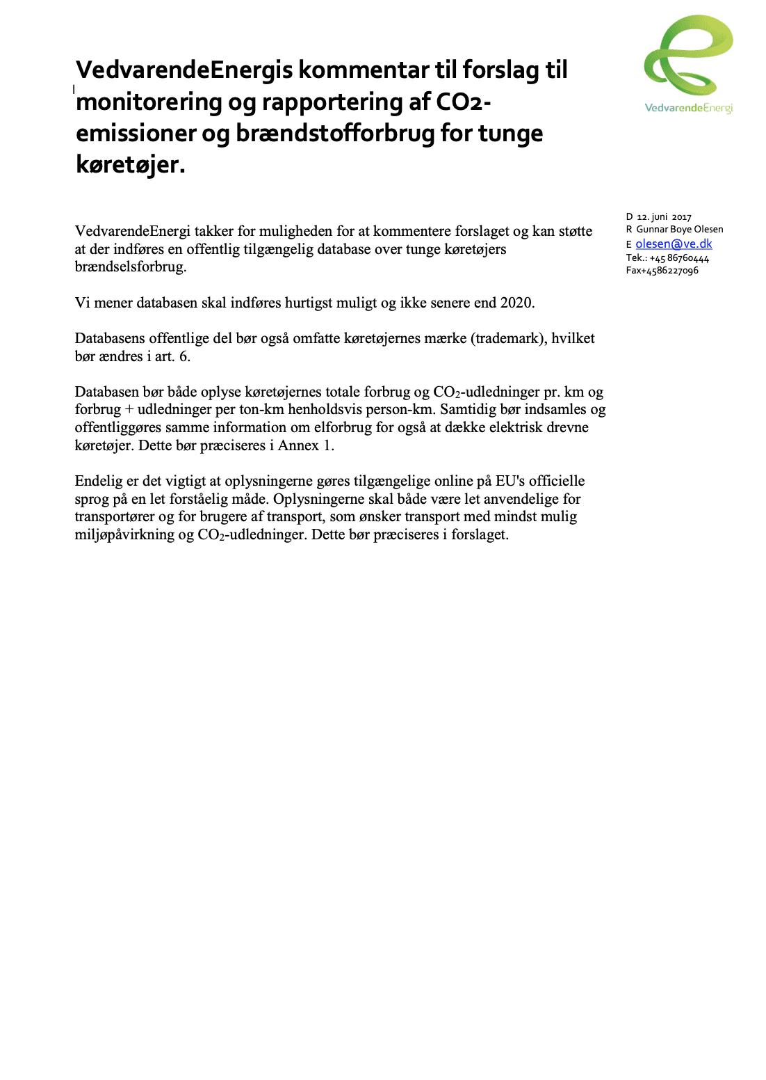 Skærmbillede 2021-06-01 kl. 11.44.32