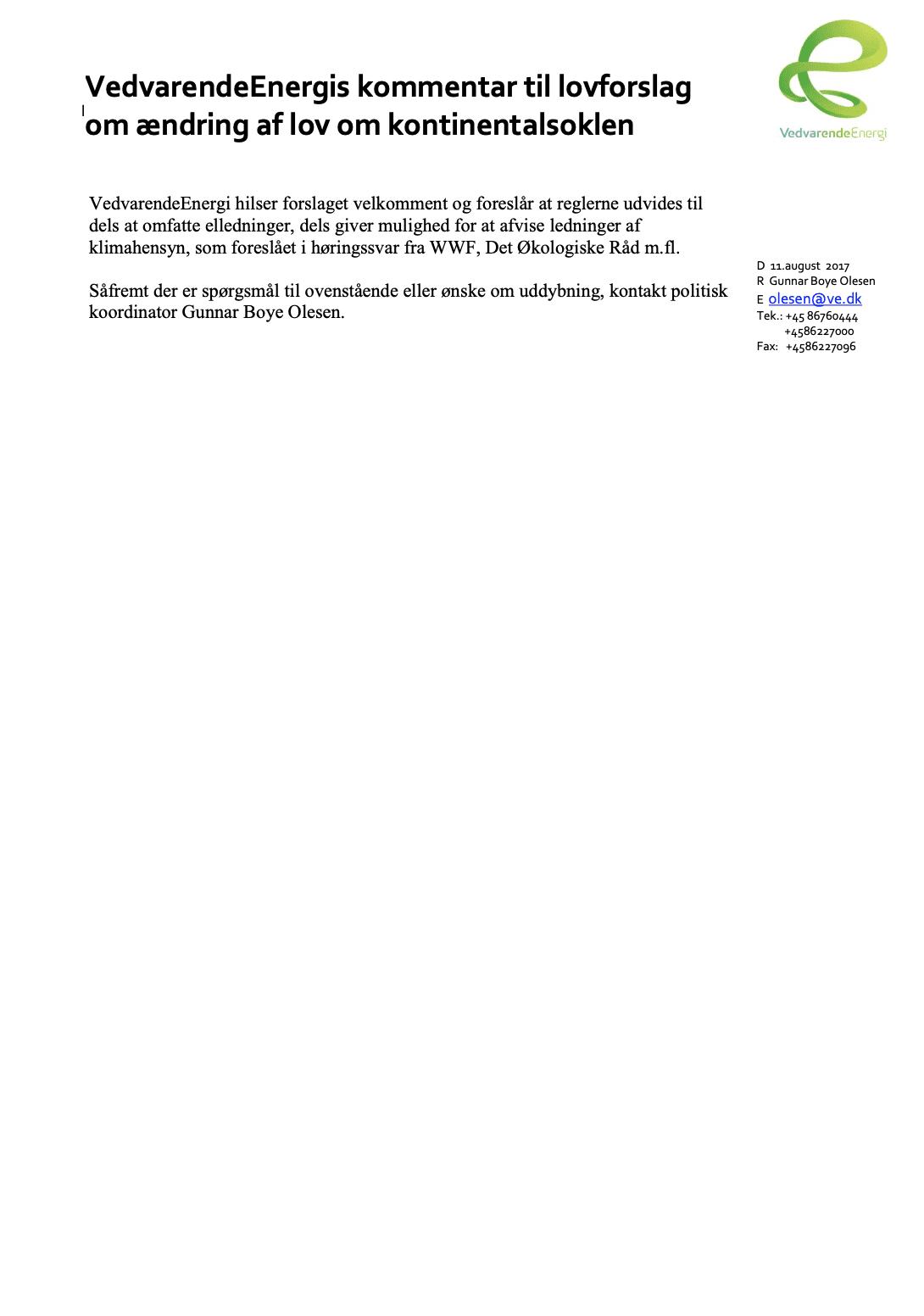 Skærmbillede 2021-06-01 kl. 13.25.29
