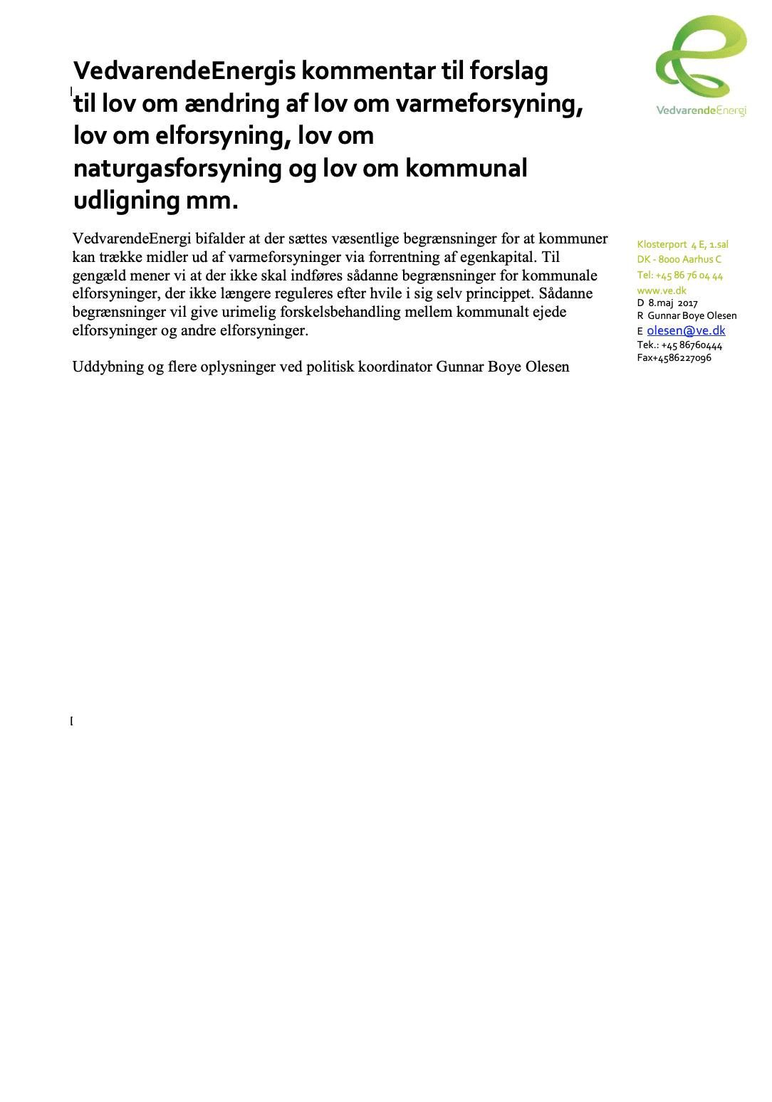 Skærmbillede 2021-06-01 kl. 13.26.37